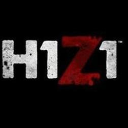 腾讯h1z1不删档测试版pc客户端
