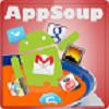 AppSoup移动图标桌面1.3.0 手机汉化版