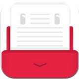 PDF扫描仪(Scanbot)7.0.4.231安卓最新版
