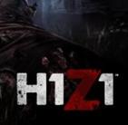 腾讯h1z1国服版大逃杀游戏客户端最新版