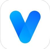 VV语音游戏开黑软件1.1.0 安卓官方版