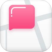 Protopia桃源1.7 安卓最新版