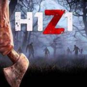 腾讯H1Z1生存王者免费激活码版1.0 腾讯官方版