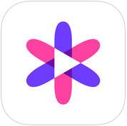 Tencent花样直播app