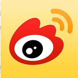 新浪微博8.3.3 手机最新版【官方】
