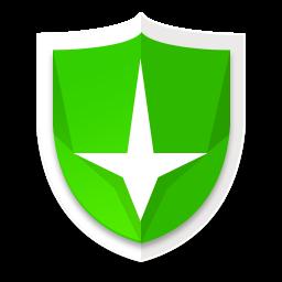 瑞星全功能安全软件2018