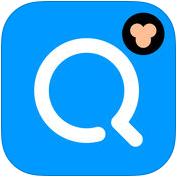 小猿搜题app7.7.0官网