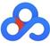 百度网盘批量获取分享工具1.0 绿色免费版