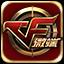 穿越火�火力全�_微端1.1.3.2 官方最新版