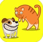 小动物声音翻译器app1.0 安卓版