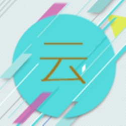酸豆影视app