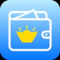 元气钱包app苹果版1.0 苹果用户端