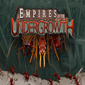 地下蚁国PC版