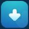 苹果iOS 11.1.2不完美越狱工具1.0 最新免费版