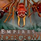地下蚁国七项修改器多功能版
