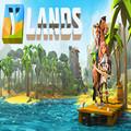 艾兰岛Ylands游戏