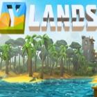 艾兰岛沙盒游戏