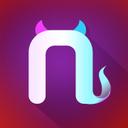 萌牛电竞app1.0.0 玩家版