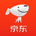手机京东7.0.6最新安卓