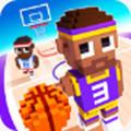 方块篮球手游最新版1.3.1 安卓版
