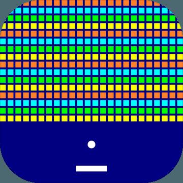 抖音弹球球游戏1.2.3安卓手机版