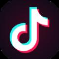 抖音猫语app