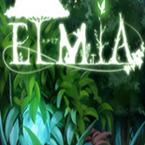 艾尔玛ELMIA中文版