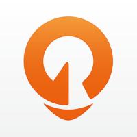 极客时间app苹果版1.0.7 ios手机版