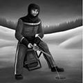 冰湖钓鱼五项修改器最新免费版
