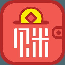 贝米钱包app