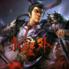 赤壁外传2.2.1修改版隐藏英雄密码免费下载