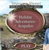 假期冒险阿卡普尔科游戏免安装版