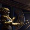 幸运之夜(Lucky Night VR)解锁版免费版