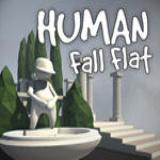 人类一败涂地Human Fall Flat游戏steam汉化版