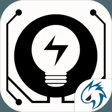 Light Up手游1.0 安卓正式版