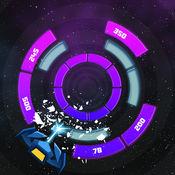 涡旋星系攻击ios版1.0官方版