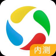 腾讯应用宝7.1.4最新版