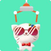 米饭抓娃娃app1.0安卓版
