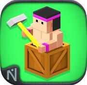 像素锤子游戏1.0.4 安卓版