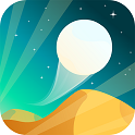 沙丘跳跃(Dune!)2.2官方版
