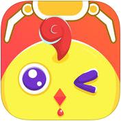 神奇抓娃娃安卓版1.0.8安卓最新版