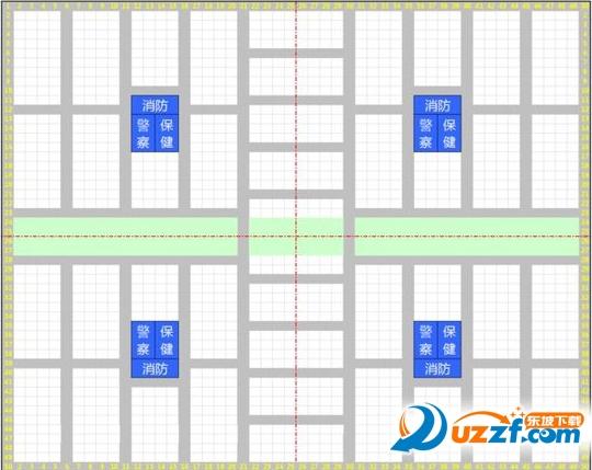 模拟城市我是市长中国版ios破解版|中国版模拟城市我