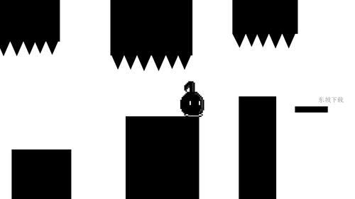 8分音符ios下载|8分音符游戏苹果版3.0 官网手机版