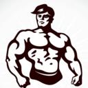 男士健身教练app4.12安卓版