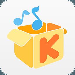 酷我音乐8.5.5.2官方安卓最新版