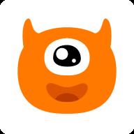 欢朋手游直播app