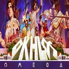 Okhlos Omega多功能修改器