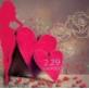 爱心情人节gif图片制作软件2017安卓最新版