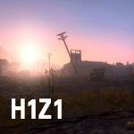 h1z1最新合成表2017完整版