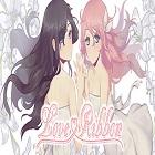 love ribbon游戏